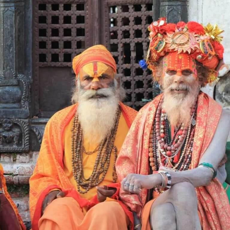 #3 Waarom ik geen guru heb