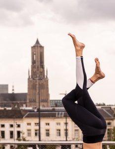 Lees meer over het artikel #7 waarom yoga stom is